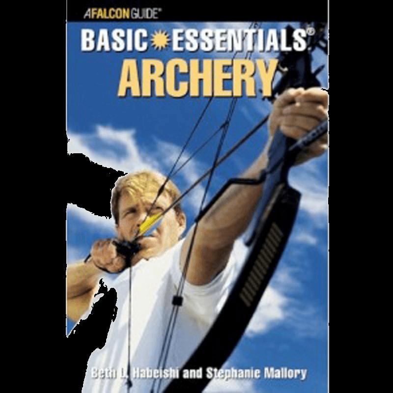 Archery category image