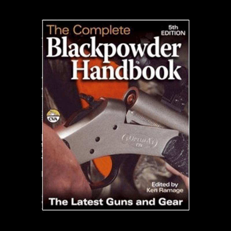 Black Powder category image