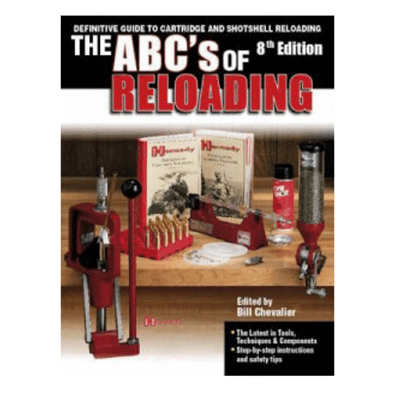 Reloading category image