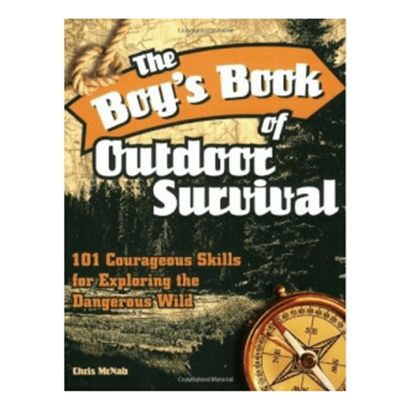 Survival category image